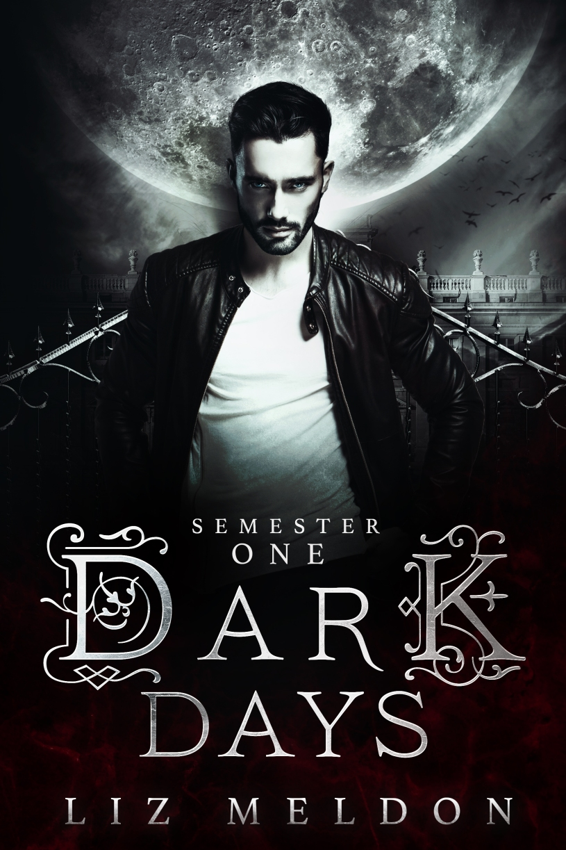 Dark Days: Semester 1