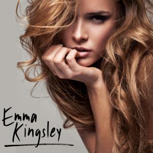 MTC - Emma