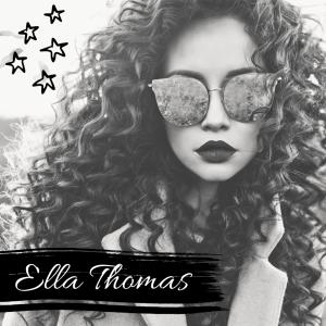 MTC_ Ella