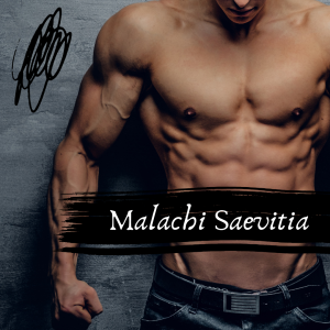 MTC_ Malachi