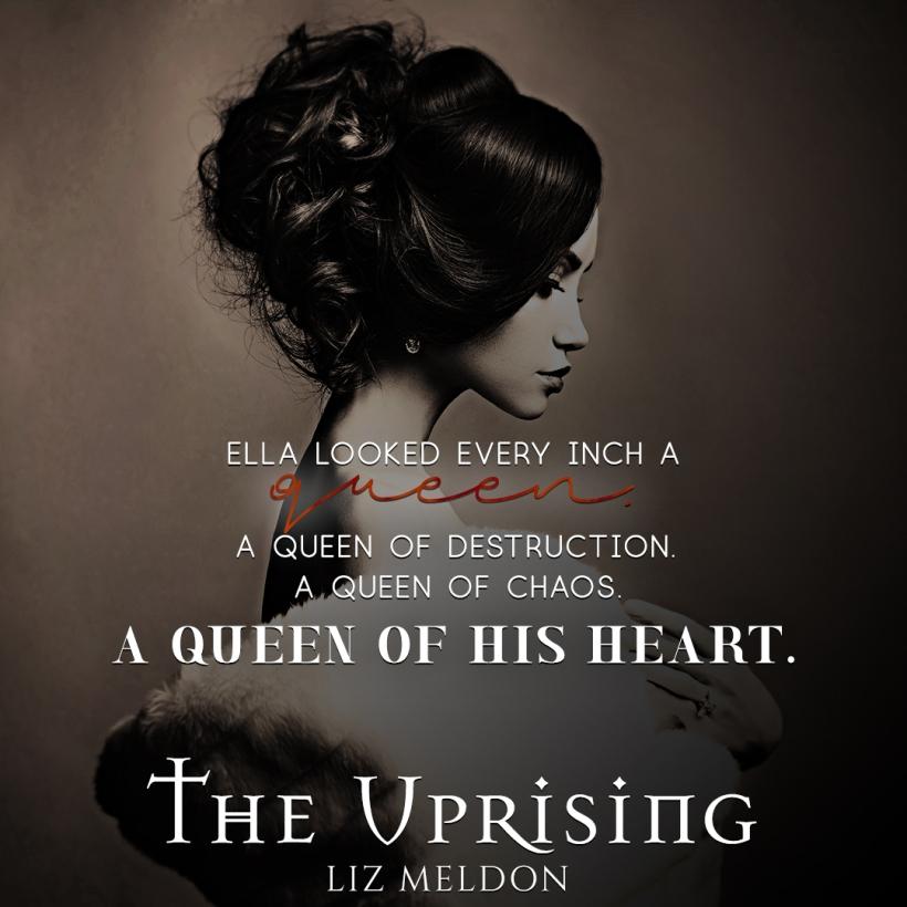 theuprising1