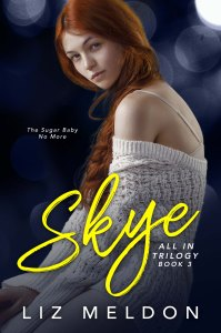 SKYE_EBOOK